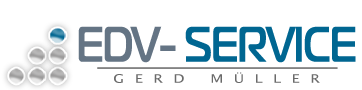 EDV-Service